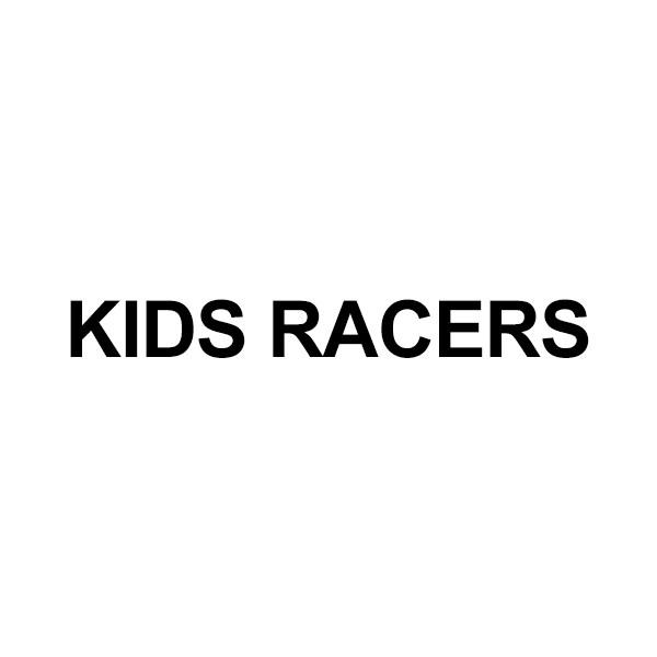 KIDS RACERS