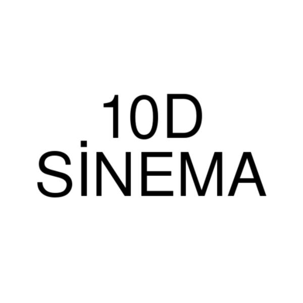 10D SİNEMA