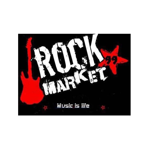ROCK MARKET