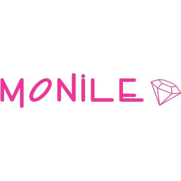 MONİLE