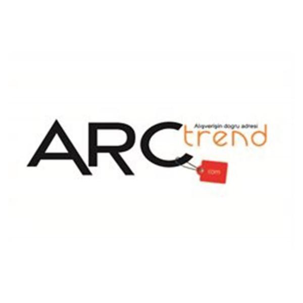 ARC TREND