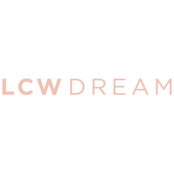 LCW DREAM