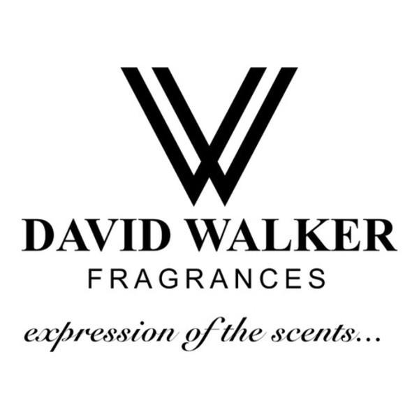 DAVID WOLKER