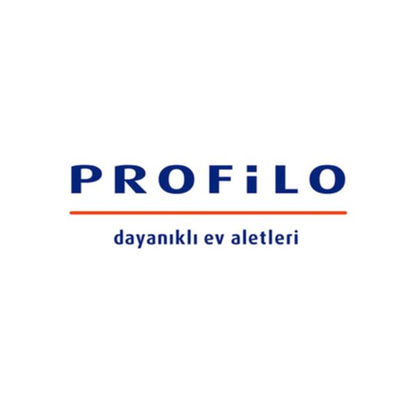 PROFİLO
