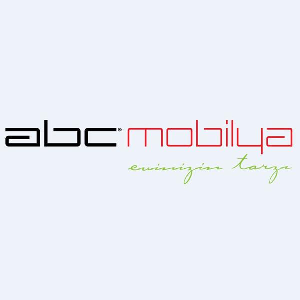 ABC MOBİLYA