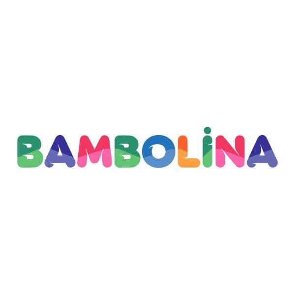BAMBOLİNA