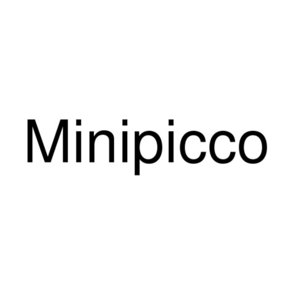 Minipicco