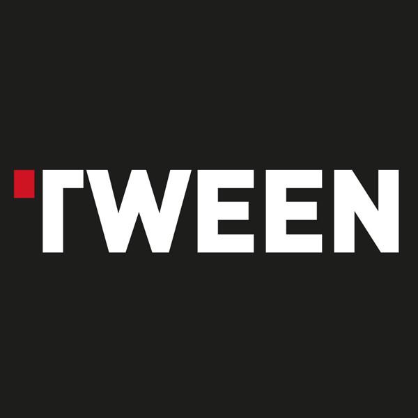 TWEEN