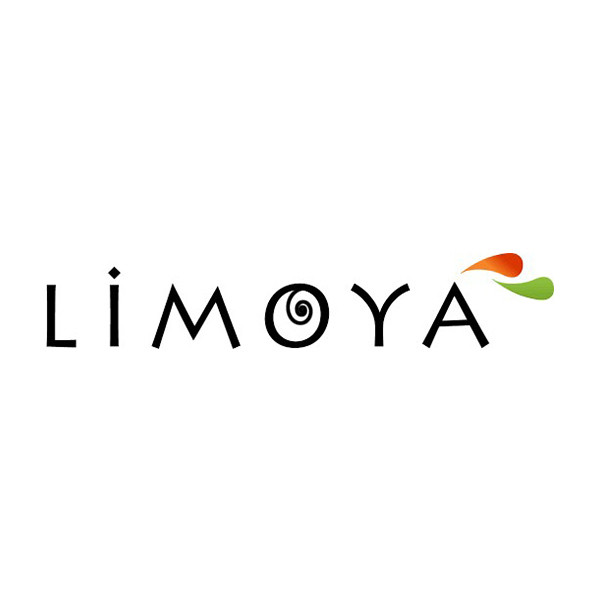 LİMOYA
