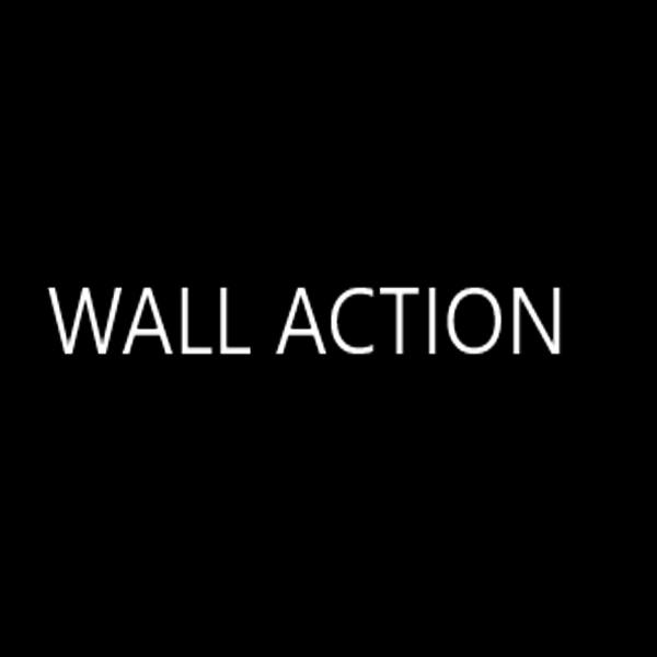 WALL ACTION