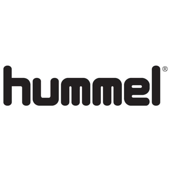 Hummel Pop Up